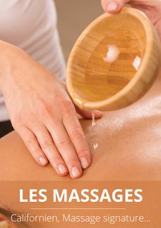 Massages page d'accueil LPMB