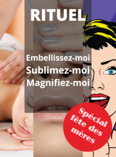 special-fete-des-meres2