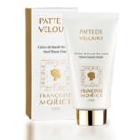 Francoise-Morice-Creme-de-beaute-des-main-Pattes-de-Velours