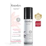 creme-de-nuit-musalift Kadalys