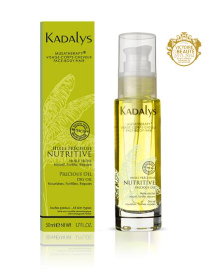 Kadalys-huile-precieuse-nutritive