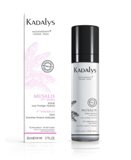Kadalys-musaclean-creme-jour-musalis