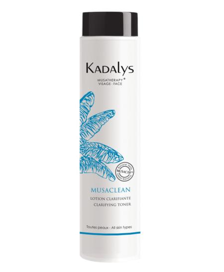 Kadalys-musaclean-lotion-clarifiante