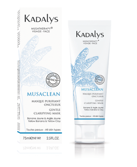 Kadalys-musaclean-masque-purifiant