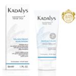 Kadalys-musaclean-Peeling-Exfoliant
