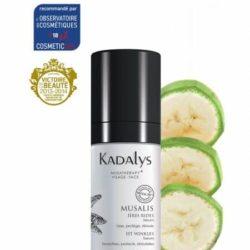 Kadalys - Musalis - serum