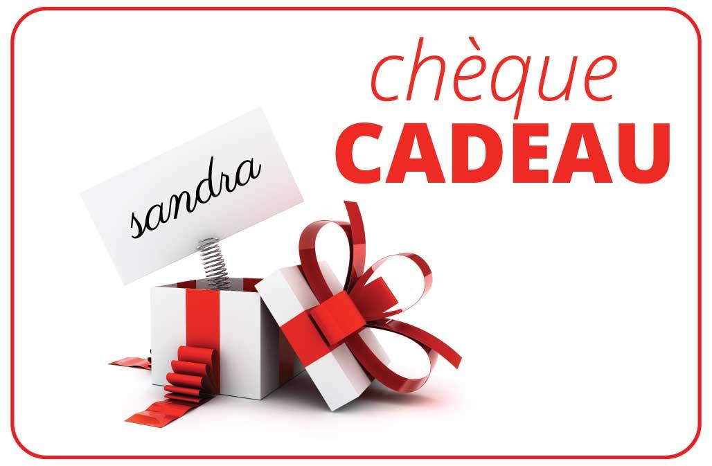 cheque_cadeau_La Petite Maison de la Beauté