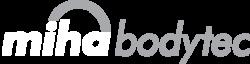 miha_bodytec
