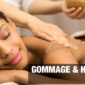 Gommage-et-hydratation MySpa