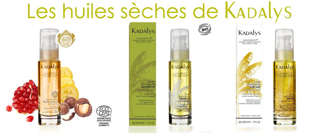 Les-huiles-seches-de-Kadalys