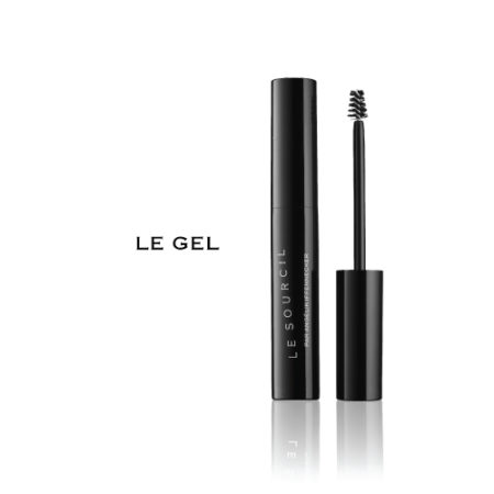 LE-SOURCIL-LE-GEL