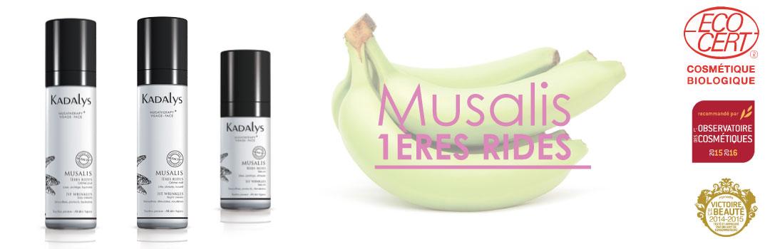 Musalis