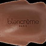 savon-madeleine-chocolatBD