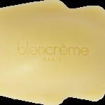 savon-madeleine-citronBD