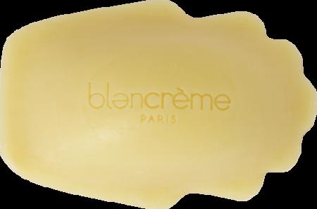 savon-madeleine-citron-meringue