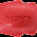 savon-madeleine-fraiseBD