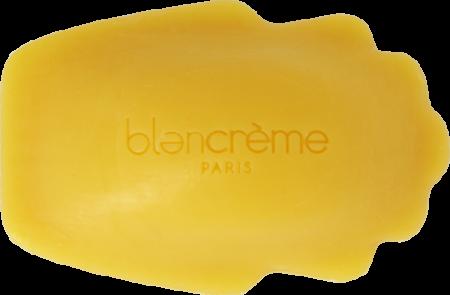 savon-madeleine-mangue