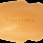 savon-madeleine-pamplemousseBD