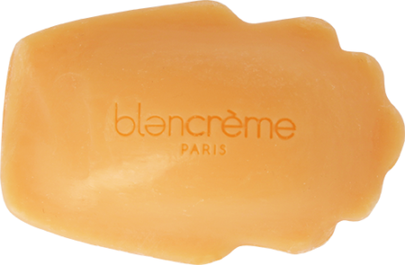 savon-madeleine-pamplemousse