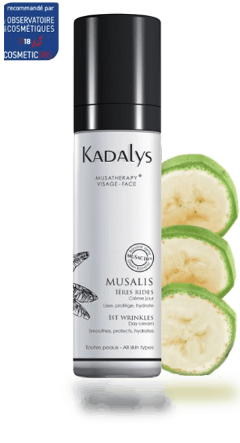 Kadalys-Musalis la-creme-de-jour