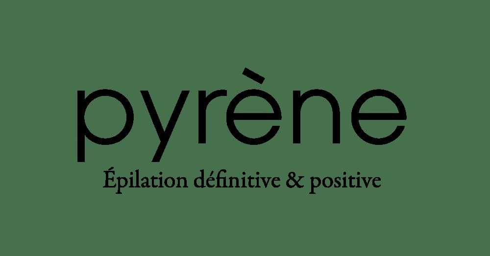 visitez le site de Pyrène