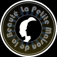 2019-12-Logo-lpmb-rond-600